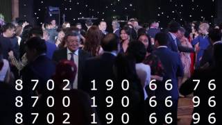 Звезда Казахстанской эстрады Серикбол Сайлаубек