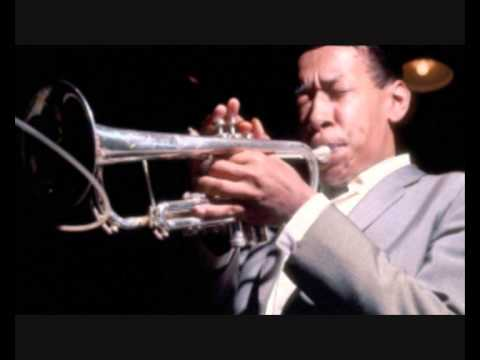 "Lee Morgan - ""The Sidewinder"" (Recorded 1963)"