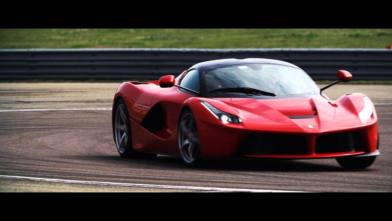 DARIO BENUZZI FERRARI TEST DRIVER DOWNLOAD FREE