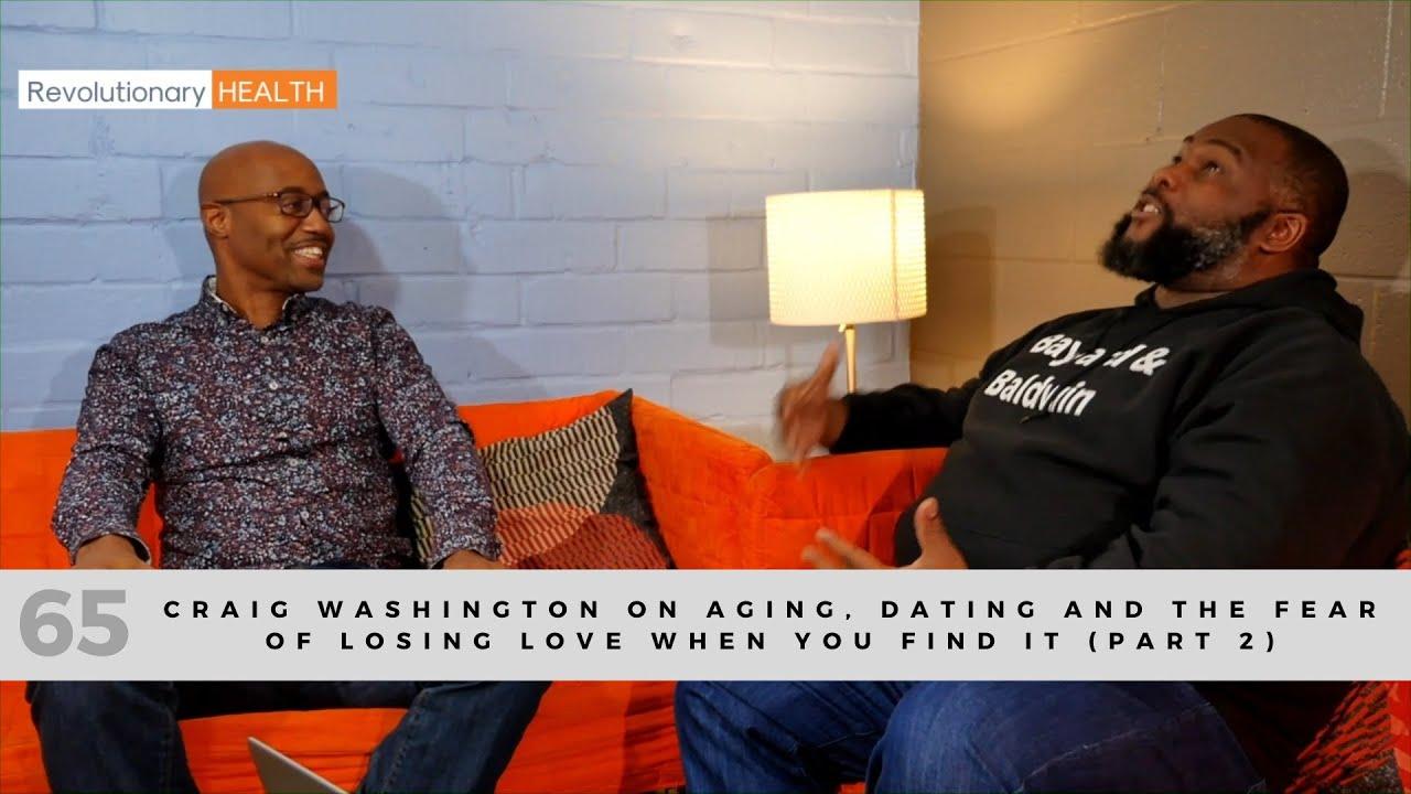 fordeler og ulemper ved dating en gift kvinne