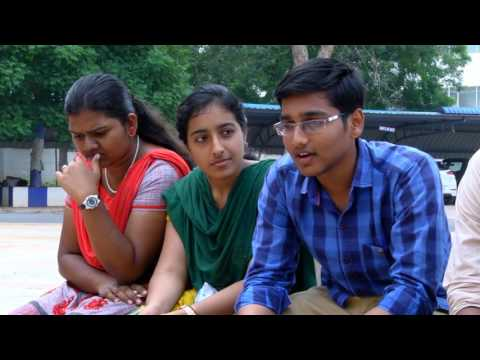 Uttamavillain award—winning tamil short film thanjavur medical college stargaryentz batch