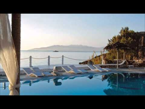 luxury hotels, luxury spas, luxury holidays, luxury guide