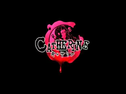 Catherine  11  Chopin  Piano Sata No 2 Funeral March