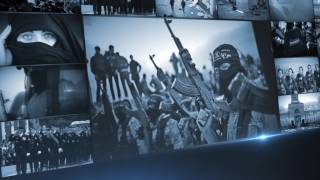Профилактика проявлений экстремизма и терроризма