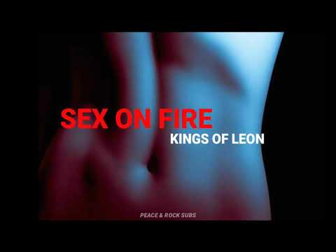 sex-on-fire---kings-of-leon-||-letra-en-español/inglés.