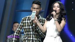 Download Video COBA JANGAN KETAWA STAND UP COMEDY CEMEN TERBARU!!! MP3 3GP MP4