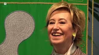 Https://www.pupia.tv - lombardia le prime dichiarazioni di letizia moratti, neo vicepresidente della regione lombardia.in bocca al lupo e buon lavoro! (10....