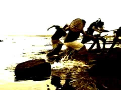 EPIC SNEAK-PEAK: Beach Battle