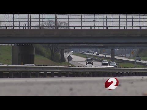 Man found dead on Dayton highway