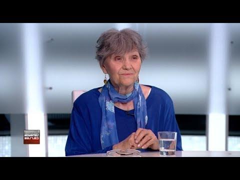 """Pécsi Ildikó az ATV-ből üzent: """"Velem nem lehet kibékülni"""""""