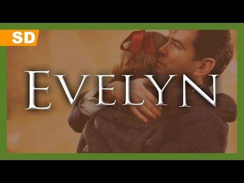 Evelyn (2002) Trailer