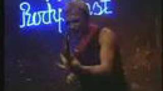 http://www.level42.com Level 42 @ Bochum, Zeche, Germany, 29/10/198...