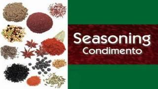 Santa Maura Spice And Garlic Company/micheladas.com