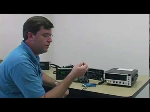 JL Audio CleanSweep® OEM Interface Product Tutorial