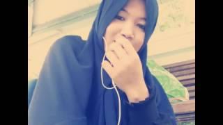 Video Shalawat Ya Asyiqol Musthofa Full Suluk download MP3, 3GP, MP4, WEBM, AVI, FLV Agustus 2017