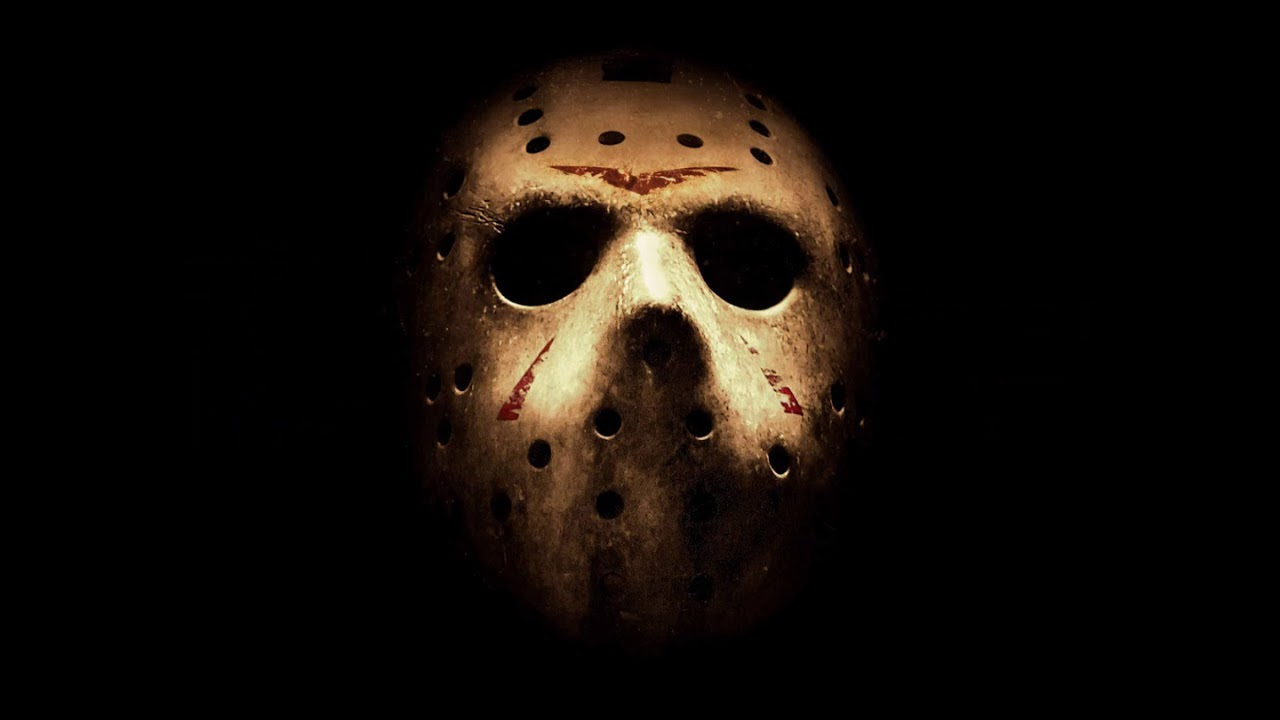 24 Famous Friday The 13th Movie Quotes Hd Youtube