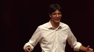 Una nuova era dell'informatica: il computer quantistico | Federico Mattei | TEDxBologna