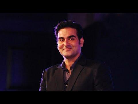 Arbaaz Khan Is Focusing On His Acting Career | Bollywood News