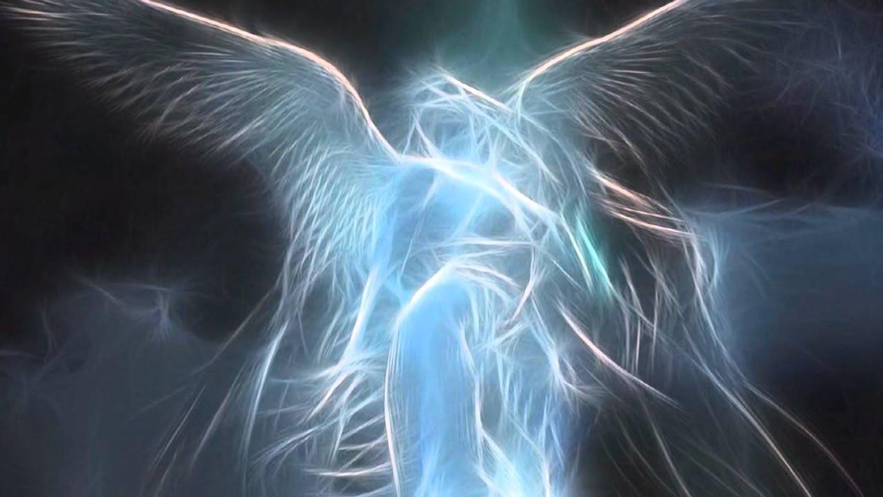Znalezione obrazy dla zapytania anioly