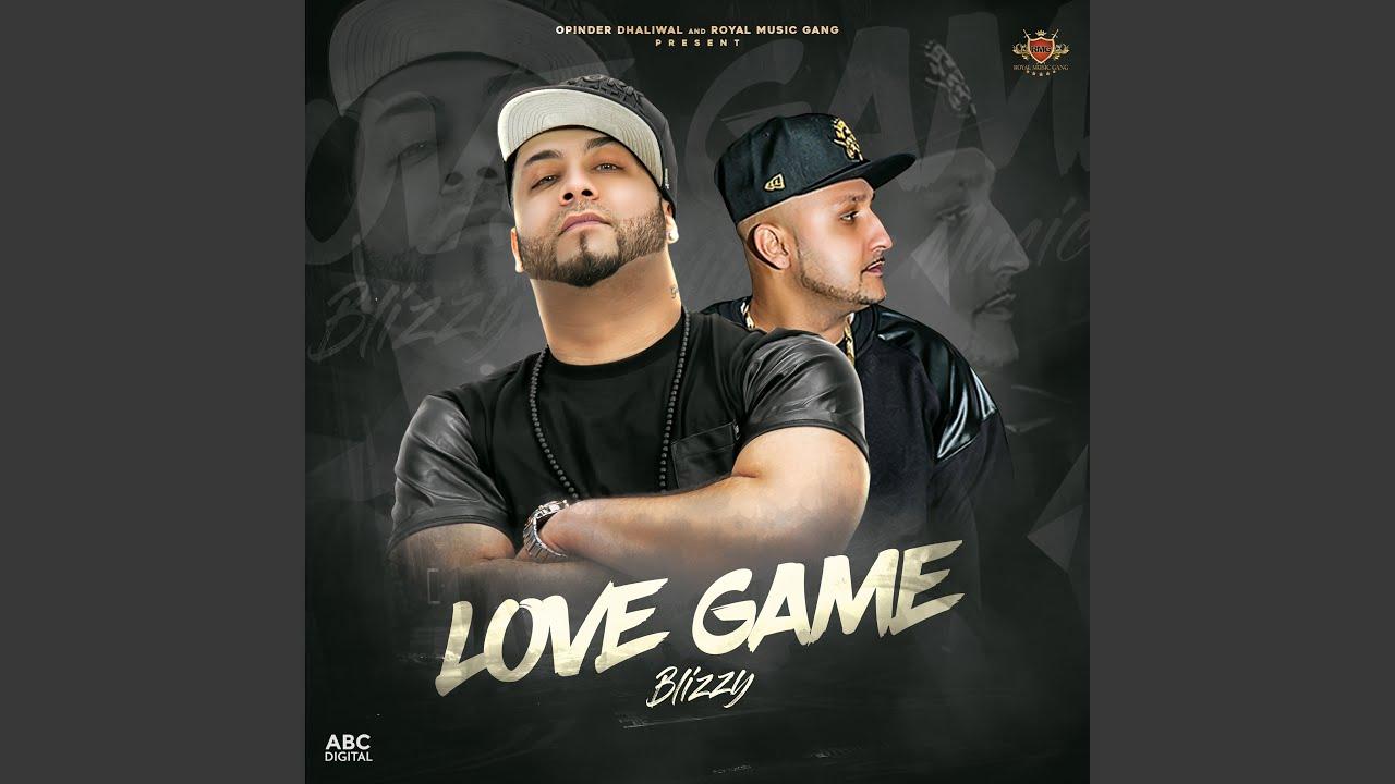 Love Games - Youtube-7471