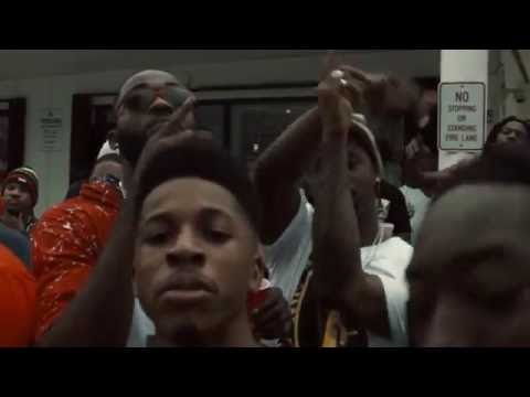 Pc Tweezie - Pay Up [Feat. Murk] (Official Music Video)