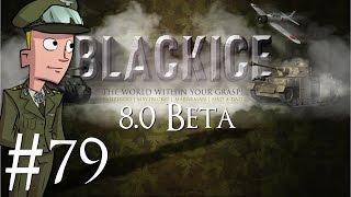 Hearts of Iron 3   Black ICE 8.0 Beta   Germany   Part 79   Forward, To Victory!