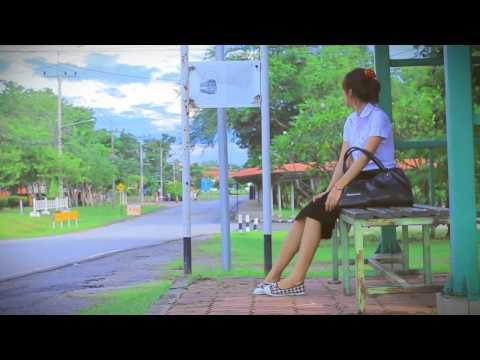 SUT - คนปั้นฝัน [Official MV]