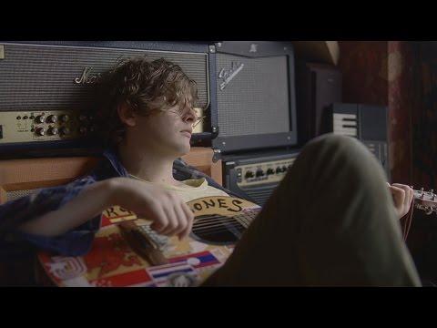 Bill Ryder-Jones - Two To Birkenhead (Official Video)