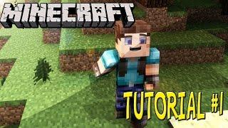 Como Baixar E Instalar O Modpack Minecraft O Filme 1.7.10