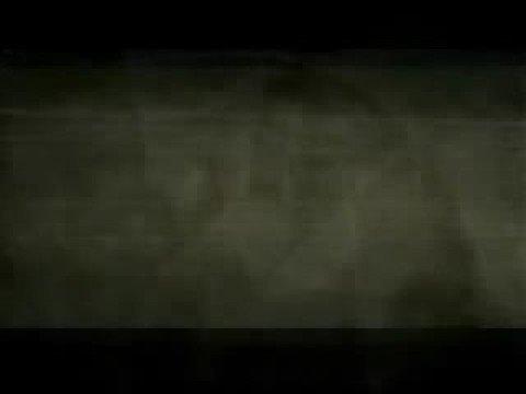 Dahlia's Tear :: Cant Go On Another Moment mp3
