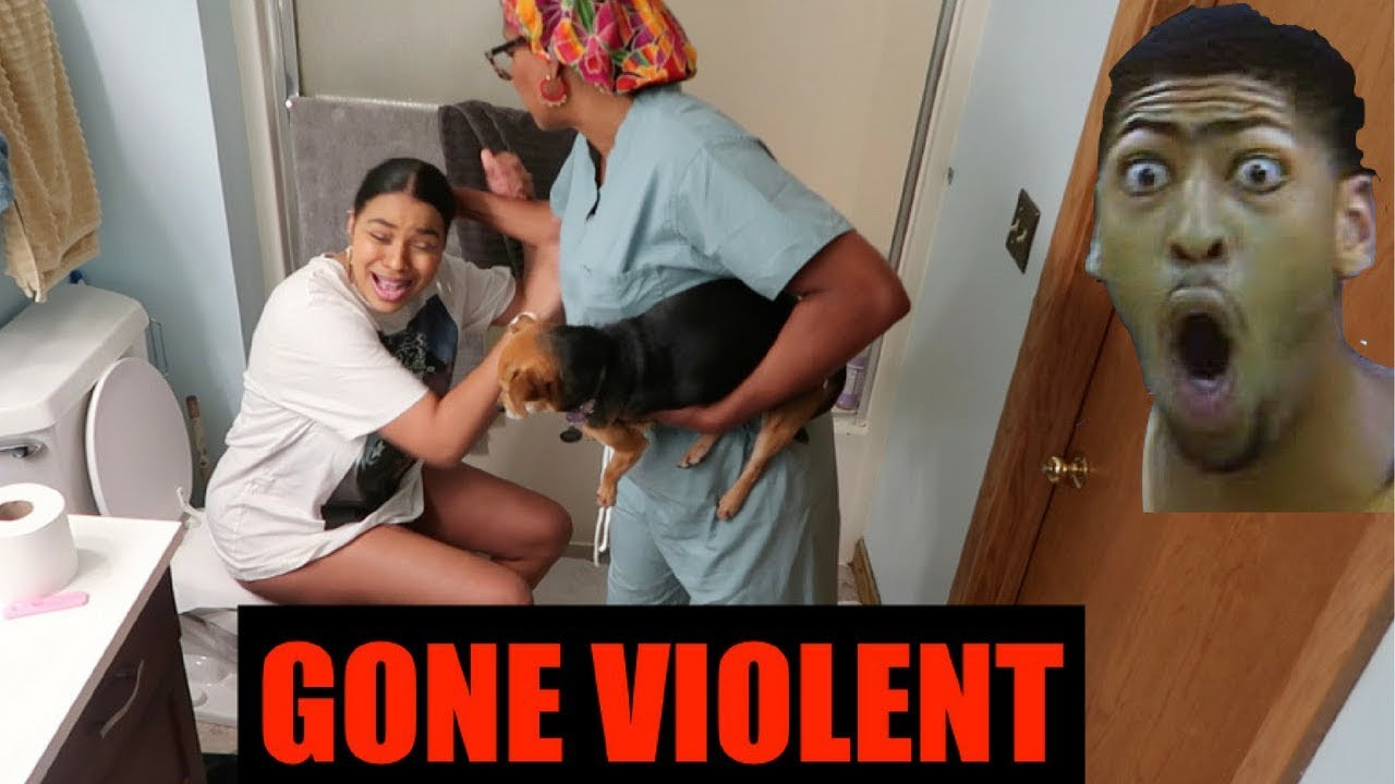 im-pregnant-prank-on-mom-mama-brookelynn-gone-wrong