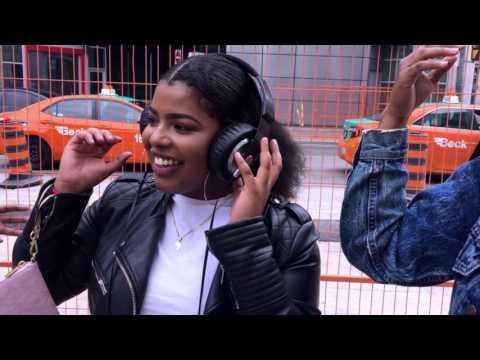 Shopé - Stay (Single) STRANGERS REACTING!