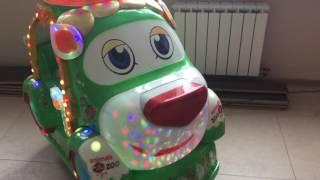 видео Сертификация товаров из Китая
