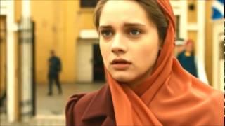 Hilal & Leon - Sadece Beni Sev