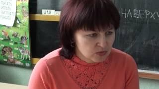 Полицейские Карачаево-Черкесии помогли приобрести слуховой аппарат для шестилетней девочки(Диана, как и все дети, любит бегать, играть, веселиться и шалить. Но ее нельзя назвать обычным ребенком. От..., 2013-04-08T09:29:00.000Z)