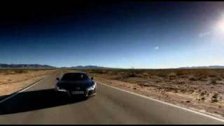 Fifth Gear - Audi R8