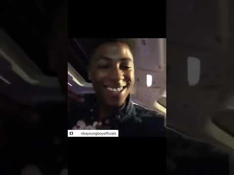 NBA Youngboy New 2018 Unreleased