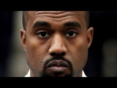 Thumbnail: CLONED: KANYE WEST AND KATT WILLIAMS