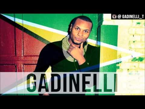"Gadinelli - El Dorado ""2016 Merengue"" (Guyana)"