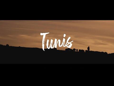 Tunis - 3 days memories  تونس Tunisia 4K Travel Film