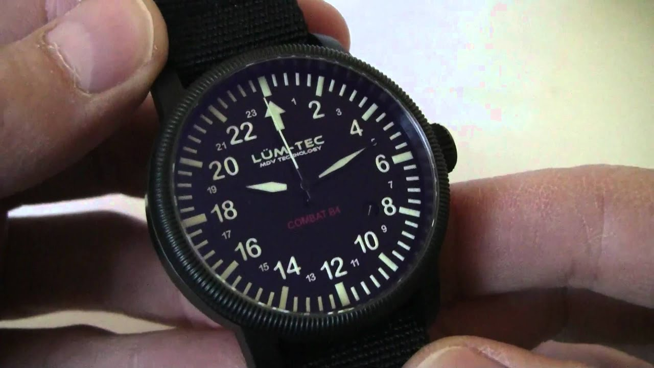 issues that originally wanted black steel lum i pvd supply western due the tec m is stainless version watch my img collection watches but get to dive whereas a model
