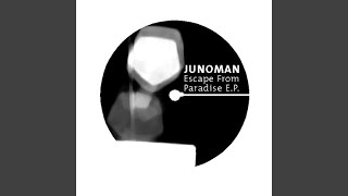 Escape From Paradise (Original Mix)