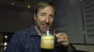 ¿Café para adelgazar? La dieta que triunfa en EEUU screenshot 2