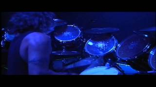 Slayer - War Ensemble - Live - Still Reigning - HD