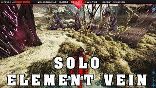 Ark extinction element videos / InfiniTube