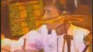 creation 金子マリ ティンパンアレイ 久保田麻琴と夕焼け楽団 BOWWOW YM...