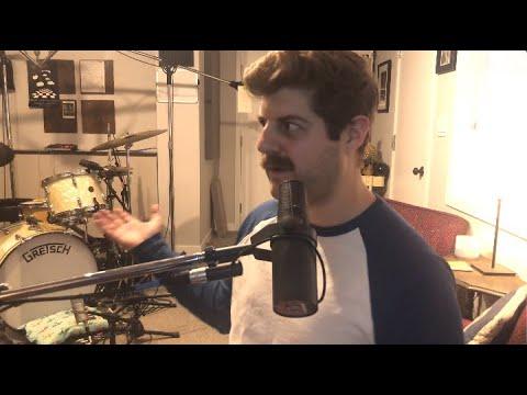 drums-drums-drums-||-jake-reed's-home-drum-studio-tour!!!