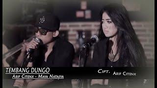 Download lagu LAGU TERBARU ARIF CITENX BIKIN NANGIS TEMBANG DUNGO karya untuk sahabatnya yg meninggal kecelakaan MP3