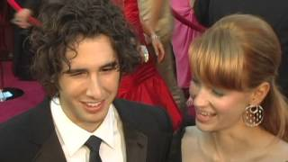 Download Josh Groban at the 2005 Annual Academy Awards | February 28, 2005 MP3 song and Music Video