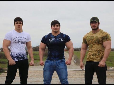 Домашний протеин  Как сделать  Tamaev Asxob